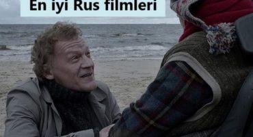 Rus filmler