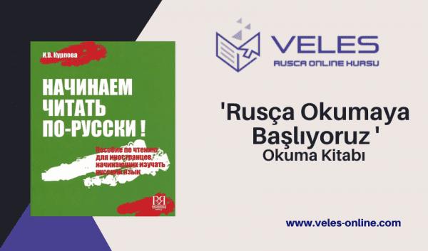 Rusça-Okumaya-Başlıyoruz