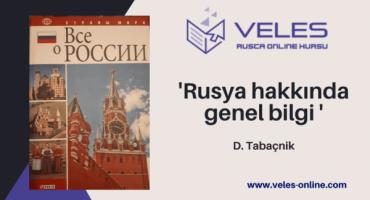 Rusya-hakkında-genel-bilgi